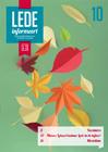 cover lede informeert 2020/10