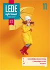 cover lede informeert 2020/11