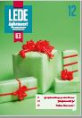 cover lede informeert 2020/12