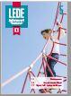 cover lede informeert 2021/05