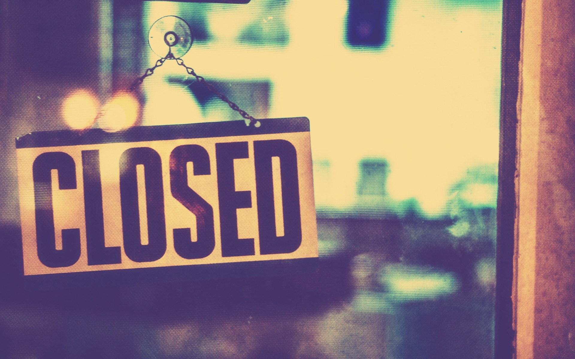 Bibliotheek gesloten van 9 tot en met 11 mei gemeente lede - Tot zijn bibliotheek ...