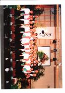 AMICI CANTORES (1989)